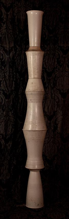 Kris De Plecker - Columnae klein 3