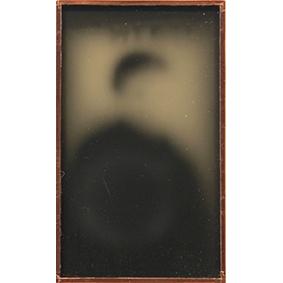 portret 4 klein
