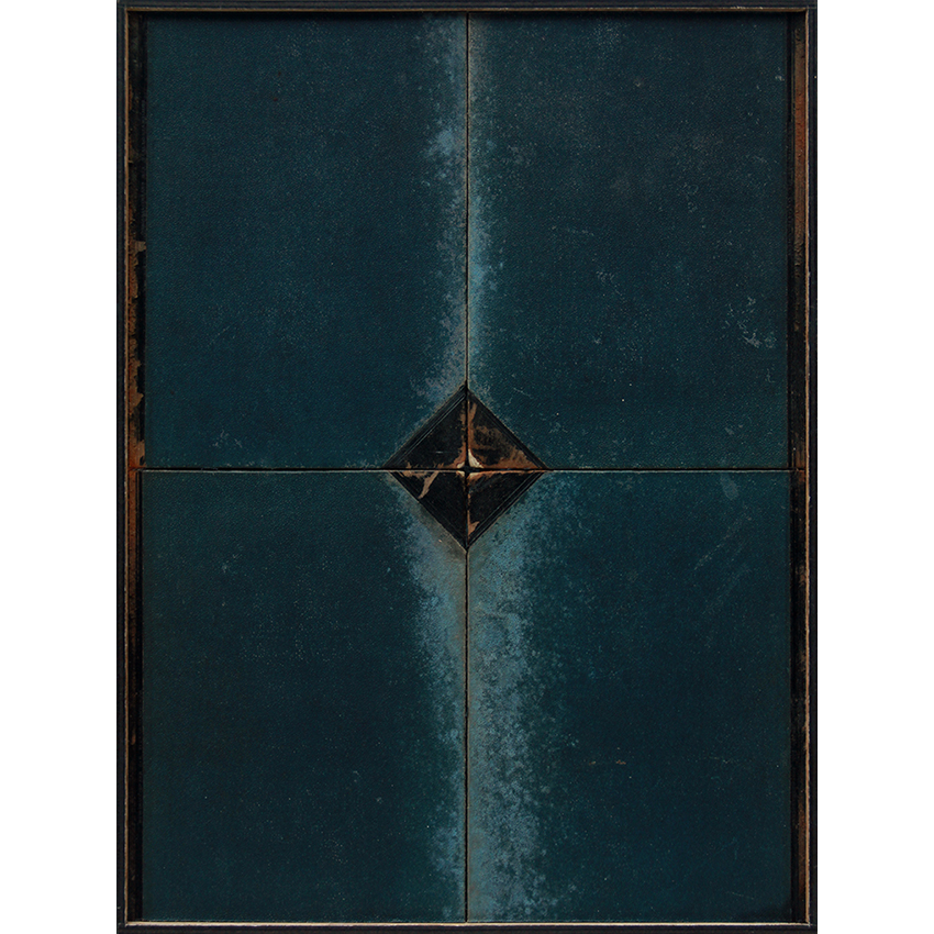 vierkant donker 3 klein